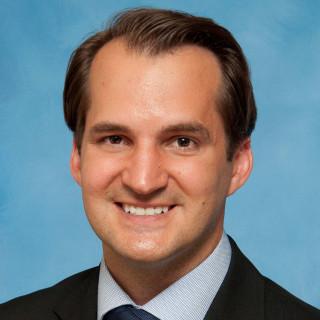 David Zopf, MD