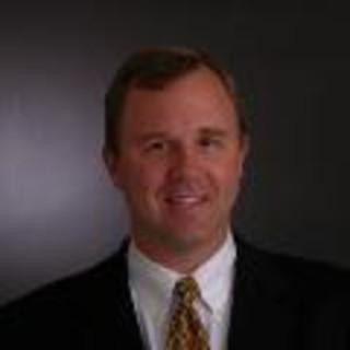Kurt Wetzler, MD