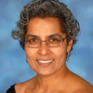 Sarita Gopal, MD