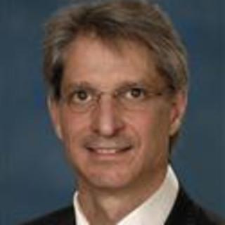 Jonathan Bromberg, MD