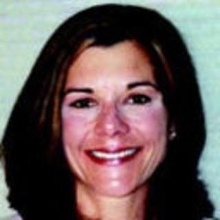 Michele Mittelbronn, MD