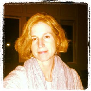 Tonya (Janssen) Lundsgaarde, MD