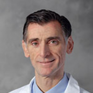 Brian Massaro, MD