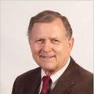 George Telesh, MD