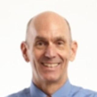 Kevin O'Toole, DO