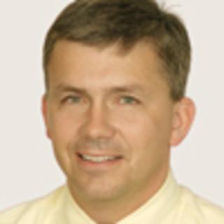 Gary Whipple, MD