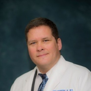 James Shoptaw, MD