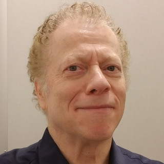 Laurence Eckman