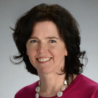Ellen McCarthy, MD