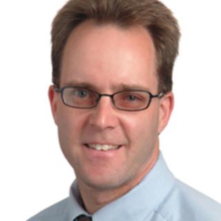 Robert Duchynski, MD