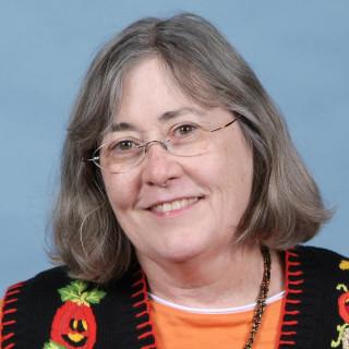 Margaret Supple, MD