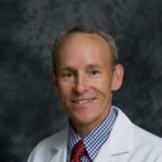 John Marston, MD