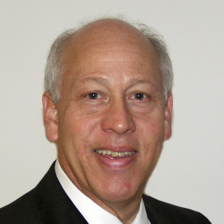Matthew Rifkin, MD
