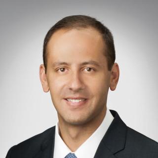 Arman Kilic, MD