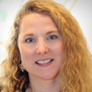 Anne Dunlop, MD