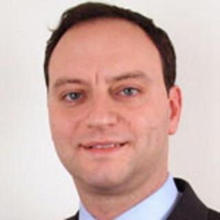 Francesco Aiello, MD