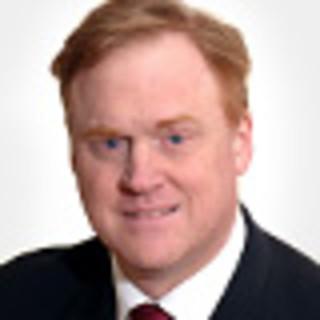 Robert Schulze, MD