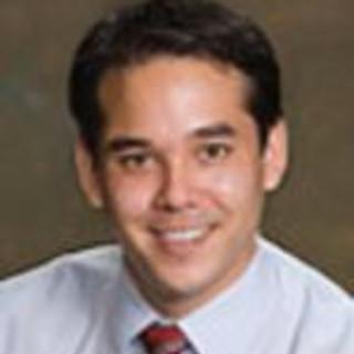 Vincent McColm, MD