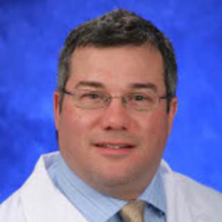 Pedro Roca, MD