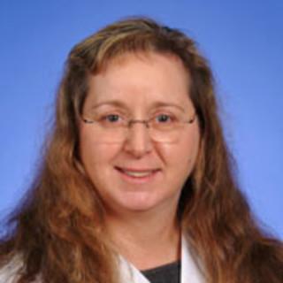 Arlene Fischhoff, MD
