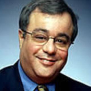 Anthony DeFranco, MD