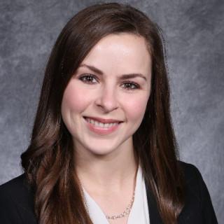 Kyla Joubert, MD