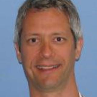 Jeffrey Rubenstein, MD