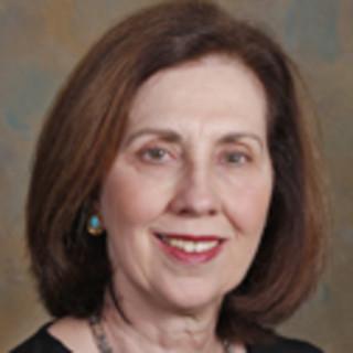 Mary Ellen Kleinhenz, MD