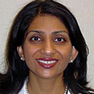 Toral Patel, MD