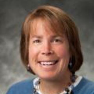 Anne Whitworth, MD