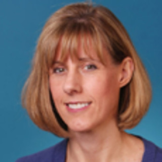 Stephanie Ware, MD