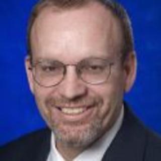 Paul Yandell, MD