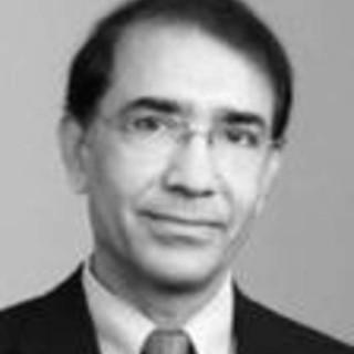 Najeeb Rehman, MD