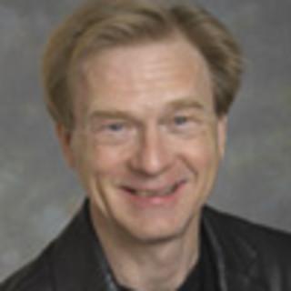 Robert Rusnak, MD