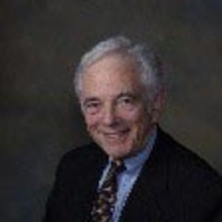 Stanley Zimmerman, MD