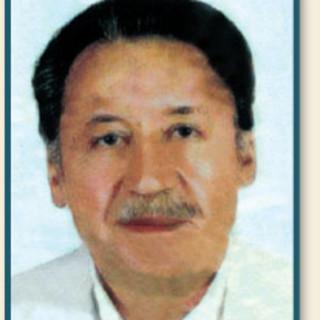 Cesar Fabiani, MD
