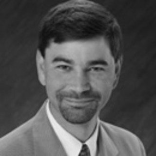David Nicolaou, MD