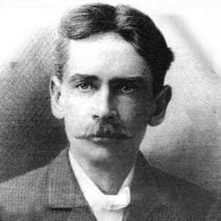 William Stanley Jr., DO