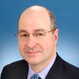 Dan Kessler, MD