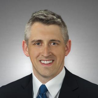 Taylor Abel, MD