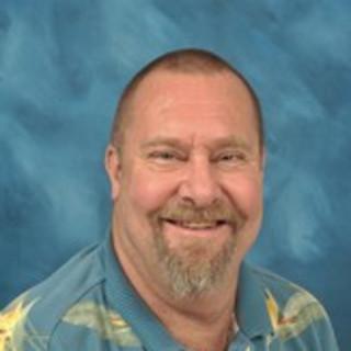 Robert Kyrcz, MD