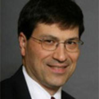 Frederick Briccetti, MD