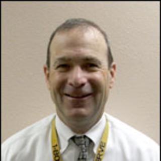 Gerald Demarest, MD