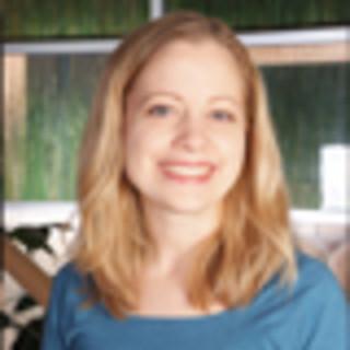 Kimberly Owen, MD