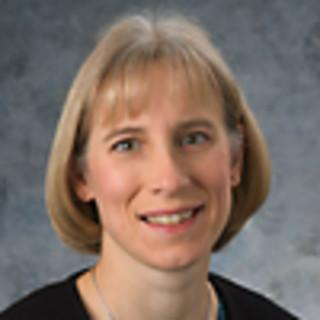 Kim Geelan, MD