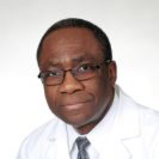 Phillip Ayeni, MD
