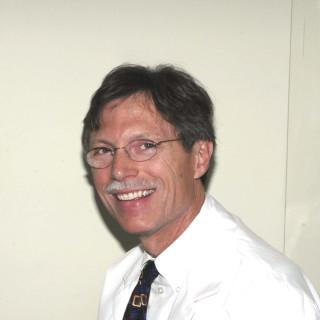 Gerard Miller, MD