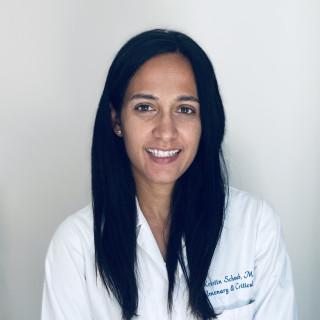 Kristin Schwab, MD