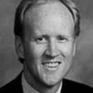 Michael Mouw, MD