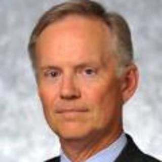 Douglas Hargrave, MD